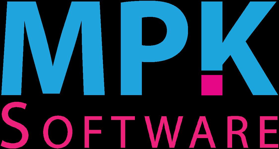 software-sanieren.de